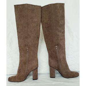 Jeffrey Campbell Shoes | Bandera Knee